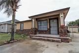 812 Villa Street - Photo 1