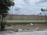 1100 Expressway 83 - Photo 12