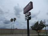 1100 Expressway 83 - Photo 13