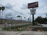 1100 Expressway 83 - Photo 15