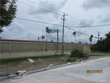 1100 Expressway 83 - Photo 11