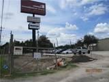 1100 Expressway 83 - Photo 10