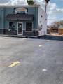 15711 Monte Cristo Road - Photo 1