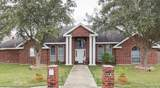 1242 Sasha Circle - Photo 1