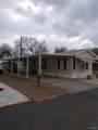 2919 Mesa Verde Drive - Photo 1