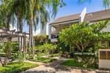 31 Villas Jardin - Photo 3