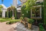 31 Villas Jardin - Photo 4