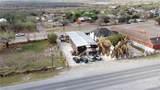 5851 Us Highway 83 - Photo 1