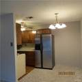 1500 Evergreen Avenue - Photo 11