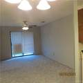 1500 Evergreen Avenue - Photo 12