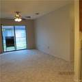 1500 Evergreen Avenue - Photo 13