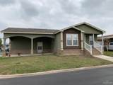 3043 Hidalgo Street - Photo 1