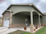 3043 Hidalgo Street - Photo 4