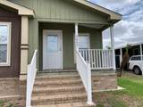 3043 Hidalgo Street - Photo 5