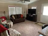 3043 Hidalgo Street - Photo 6