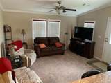 3043 Hidalgo Street - Photo 7