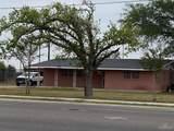 402 Jackson Road - Photo 1