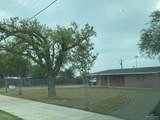 402 Jackson Road - Photo 3