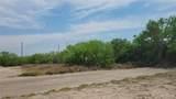 000 Yucca - Photo 4
