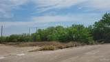 000 Yucca - Photo 7