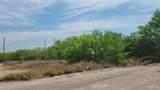 000 Yucca - Photo 8
