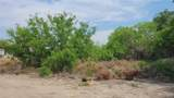 000 Yucca - Photo 9