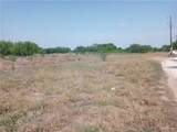 10114 Shary Road - Photo 1