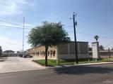 1006 Cage Boulevard - Photo 3