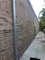 1006 Cage Boulevard - Photo 7
