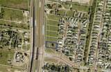 6212 Us Highway 281 - Photo 1