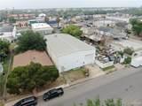 615 Doherty Avenue - Photo 1