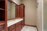 1001 Hacienda Del Sol Street - Photo 18