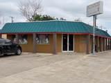 721 Cano Street - Photo 1