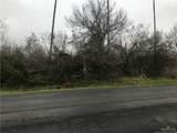 4708 Auburn Avenue - Photo 1