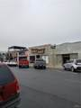318-320 17th Street - Photo 1
