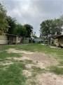 2601 Valley Rancheros - Photo 2