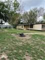2601 Valley Rancheros - Photo 8