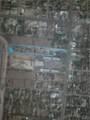 0 5 Mile Line - Photo 1