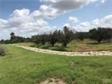 0 Rio Grande Care - Photo 1