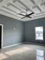 813 Whitewing - Photo 12