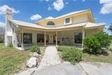13706 Rooth - Photo 1
