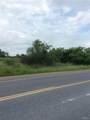 1429 Us Highway 281 - Photo 1