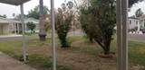 2407 Meadowlark - Photo 3
