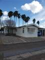 3019 Casa Grande - Photo 1