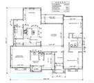 810 Whitewing - Photo 2