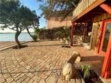 8402 Lago Vista - Photo 18