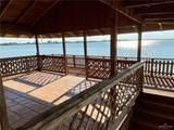 8402 Lago Vista - Photo 22