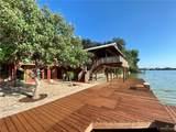 8402 Lago Vista - Photo 32