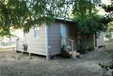 714 Laredo - Photo 10