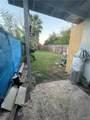 214 Llano Grande - Photo 17